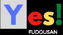 Yes! Fudousan