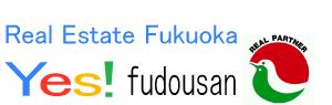 Yes! Fudousan Fukuoka